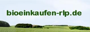 bioeinkaufen-rlp.de